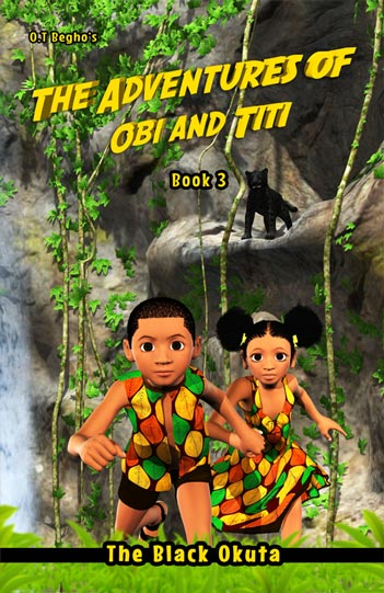 obi_and_titi_book_3