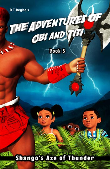 obi_and_titi_book_5
