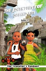 obi_and_titi_book_2