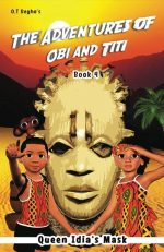 obi_and_titi_book_4